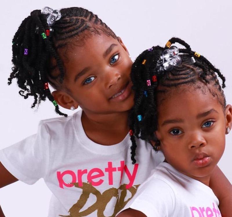 trueblue-twins-30