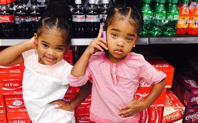 trueblue-twins-32