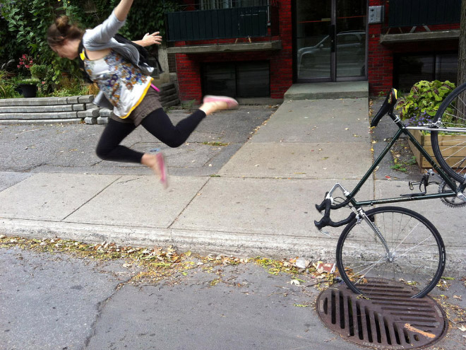 woman-flying-off-her-bike