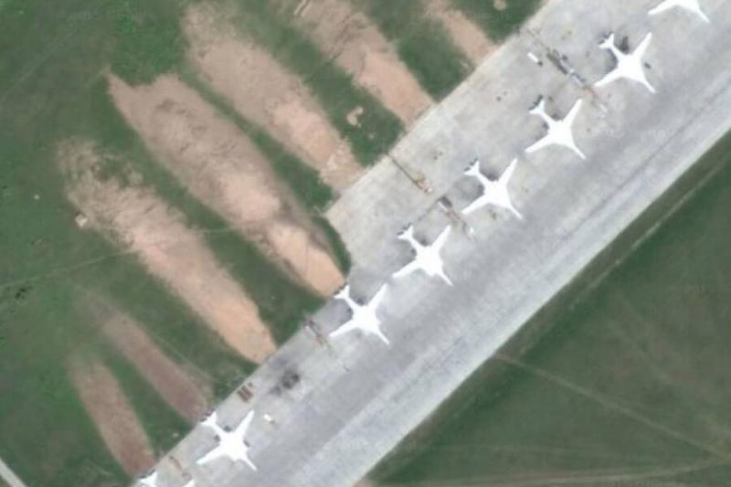 Jets-79634-64347