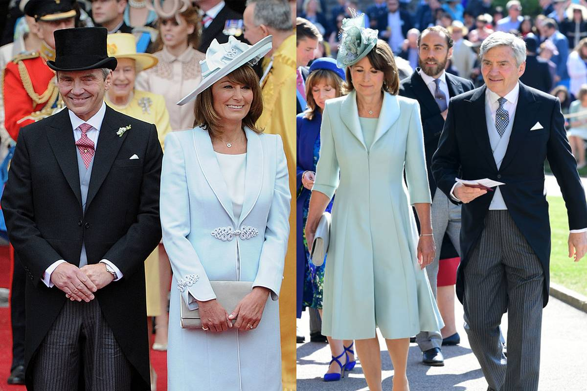 Kate-Middleton-Parents