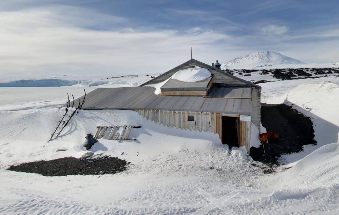 abandoned-ice-camp-google-earth.jpg-14522.jpg-41819