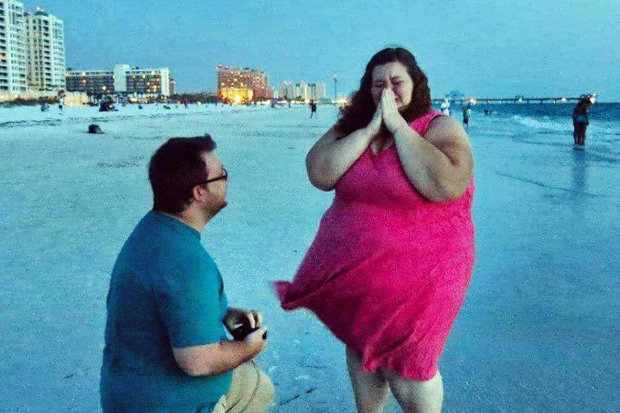danny-proposes-50967-83940