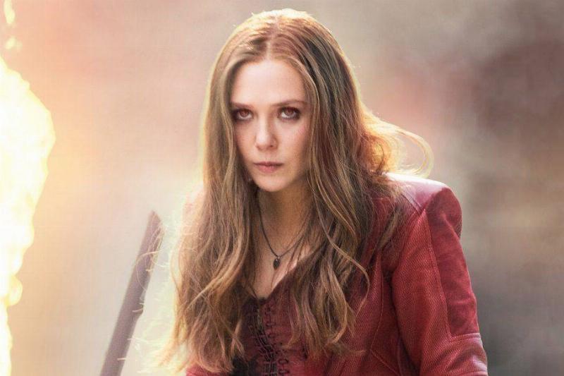 elizabeth-olsen-scarlet-witch-civil-war-1200x605-69669