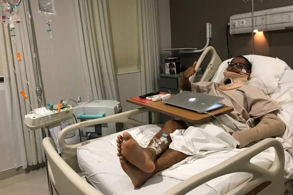 emergency-facebook-saved-lives-in-bali-25-22166