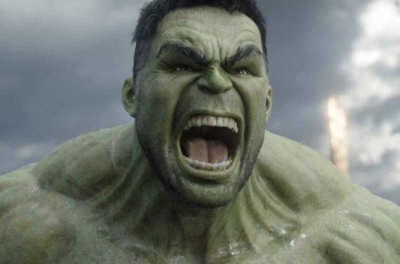 mark-ruffalo-hulk-46855