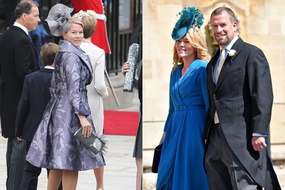 the-phillips-royal-wedding