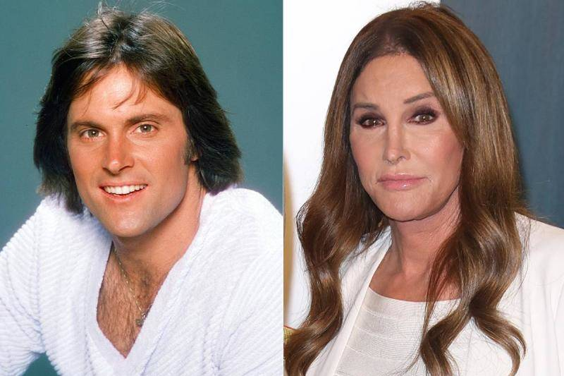 caitlyn-jenner-then-now-76483