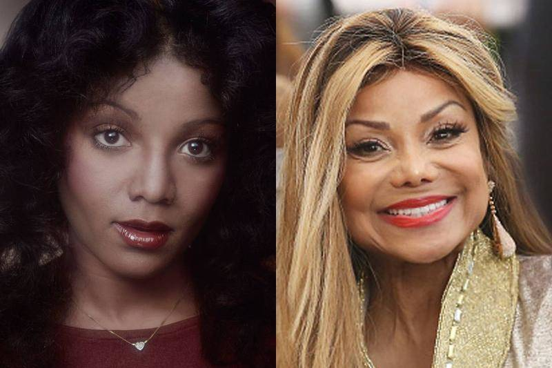la-toya-jackson-before-after-plastic-surgery-10726