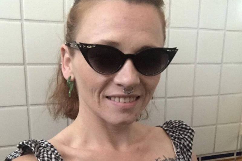 Melissa-Scruggs-volcanologist-3