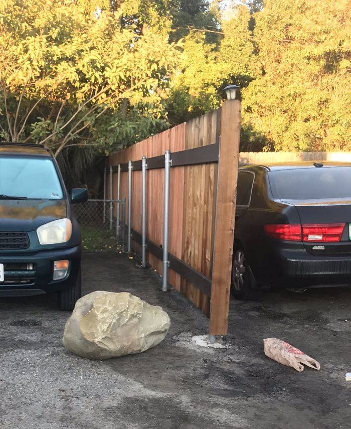 boulder-blocking