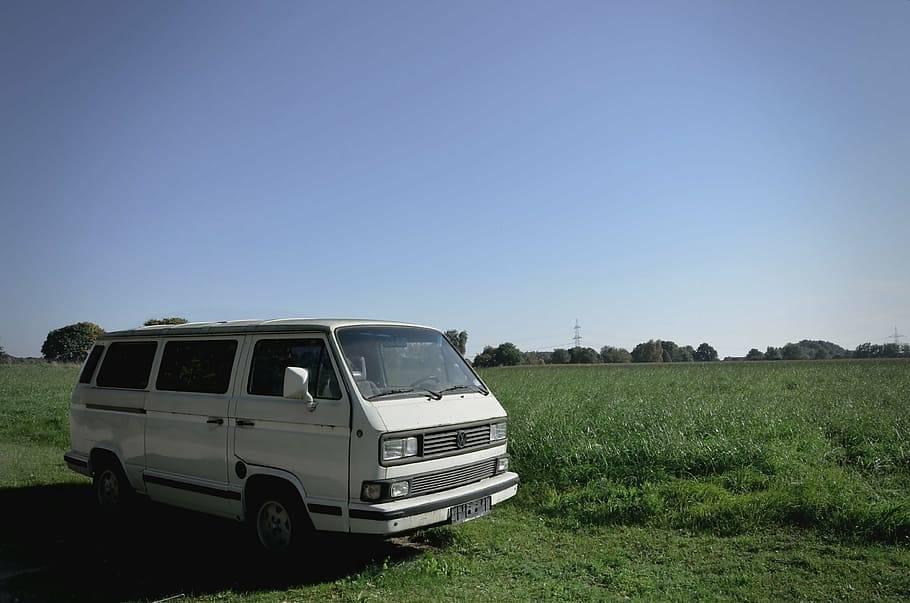 van-old-meadow-volkswagen