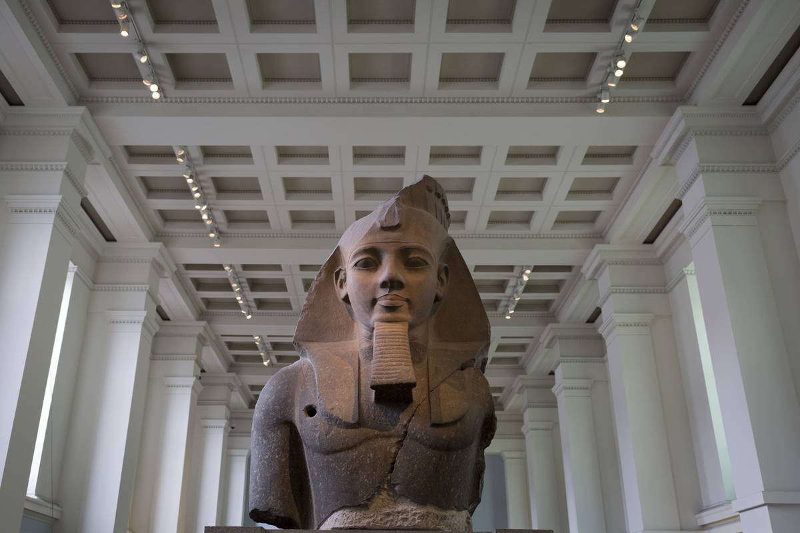 ancient-statue-11
