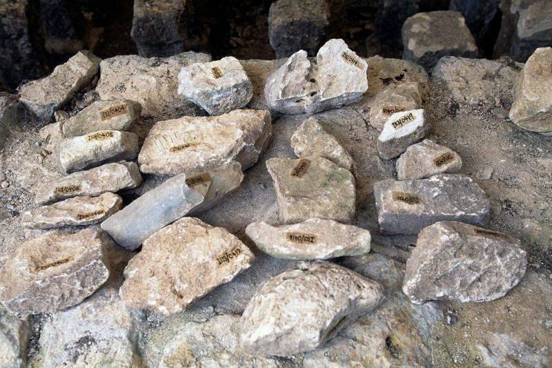 Ancient-Stones-630802643-17911