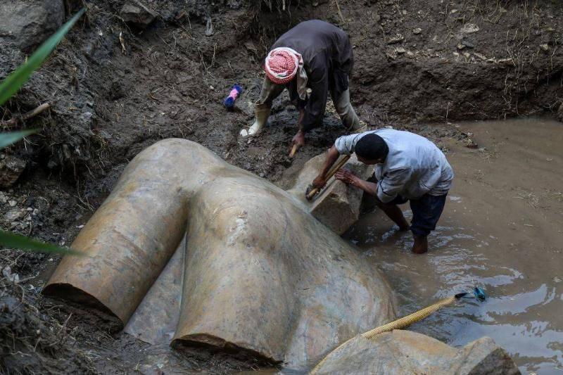 ancient-statue-1-57499