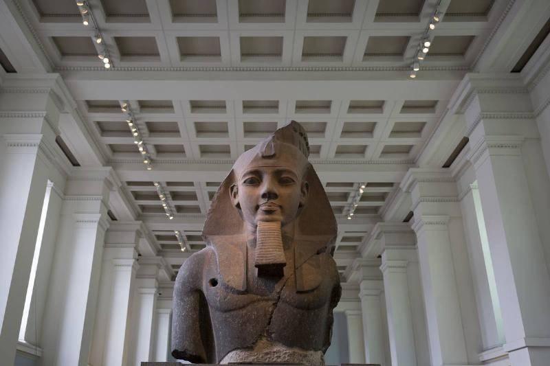 ancient-statue-11-64485