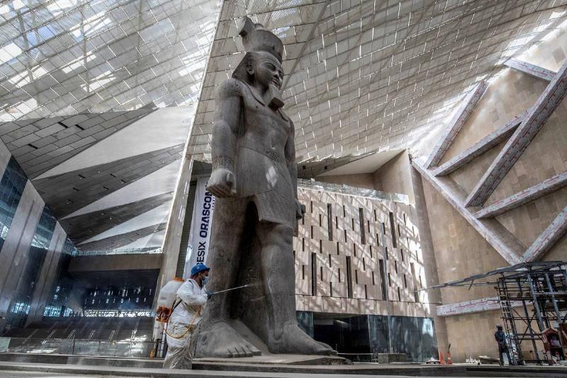 ancient-statue-12-39004