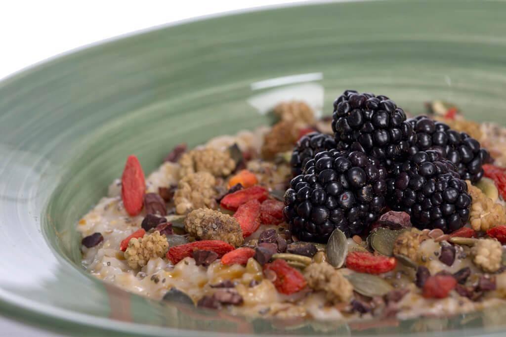 oatmeal-hbp-41132-14928