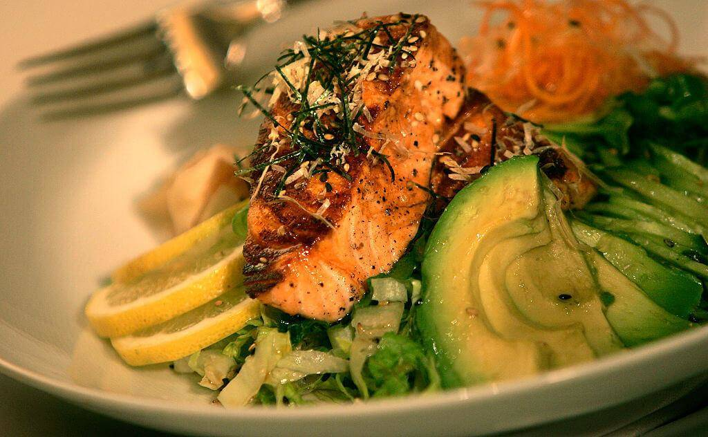 salmon-47040-52514