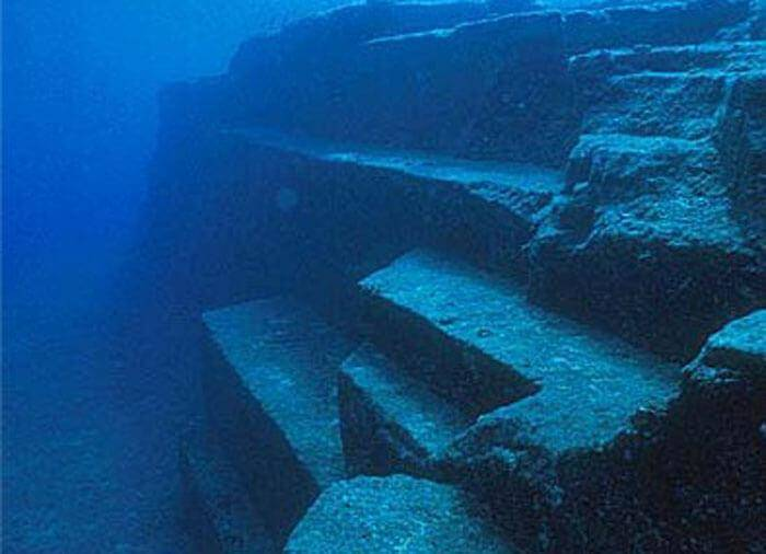 underwaterjapanesemonument-63872-98796