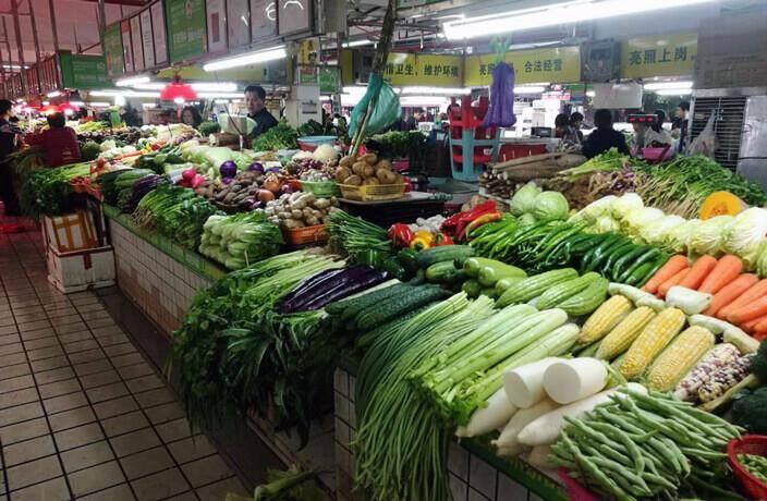 vegetable-market-in-Suzhou-77913-26969-14466