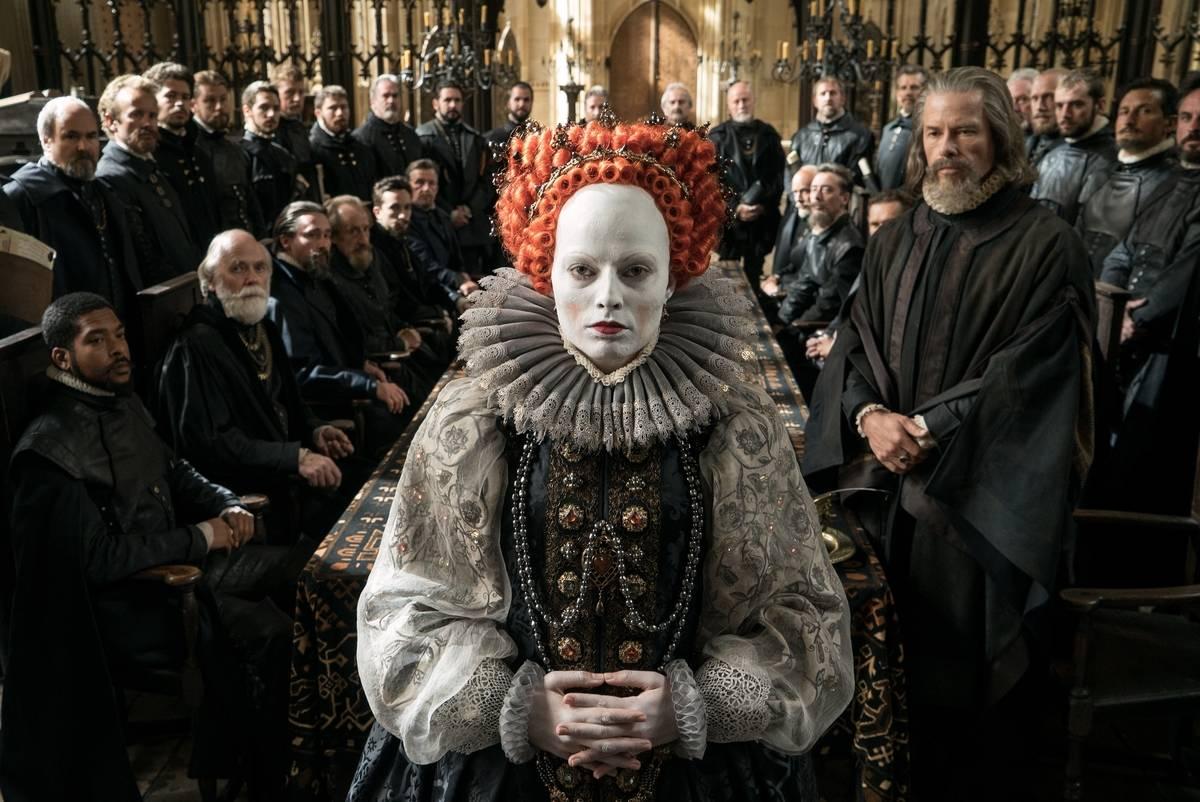 mary-queen-of-scots_DWKvmn