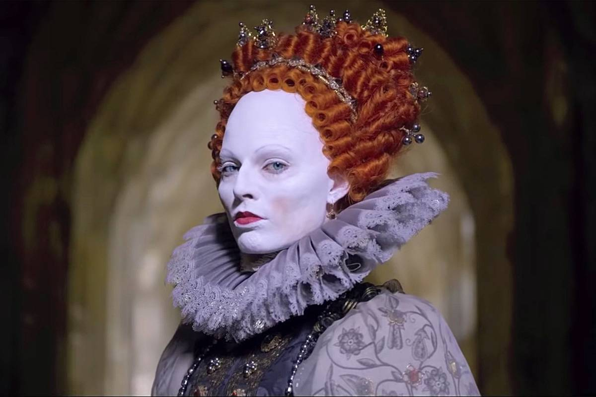 mary-queen-of-scots_Qut3Fo