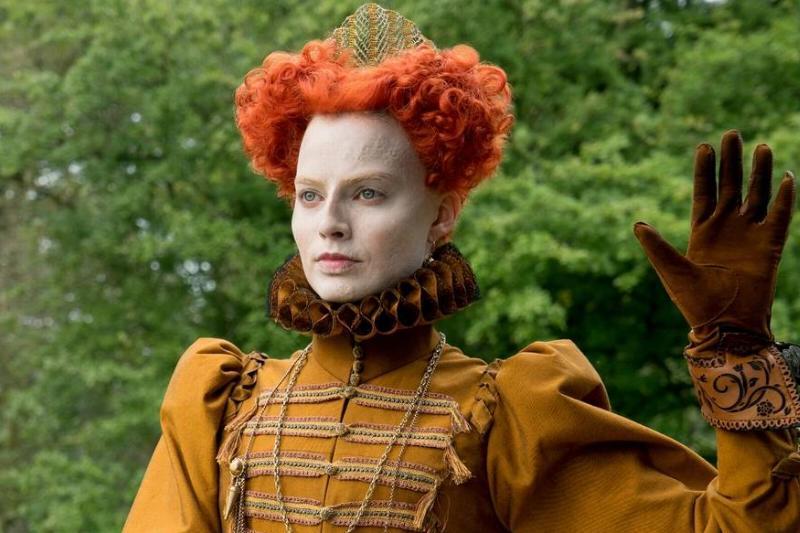 mary-queen-of-scots_W0IxdQ