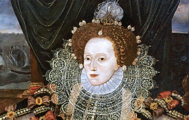 portrait-of-Elizabeth-I-768w